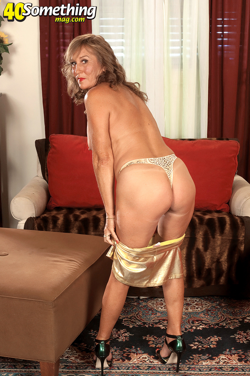 40 something cock hungery milf picture 43