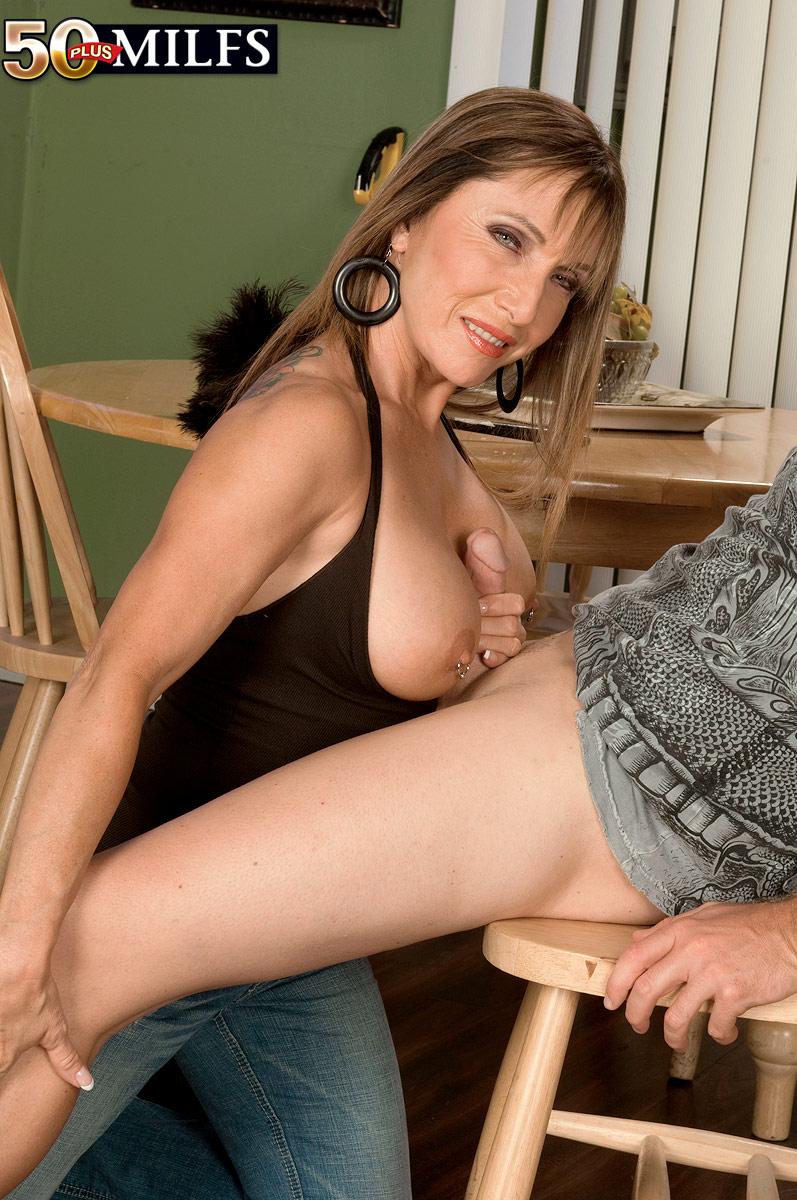 swingers film porno