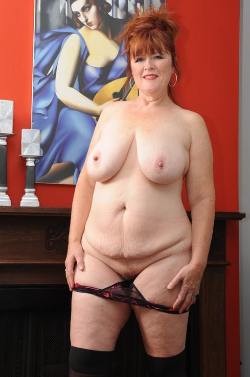 Erotic massage fargo