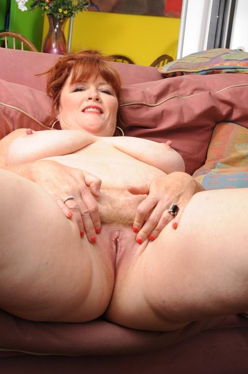 gallery of midget nudes