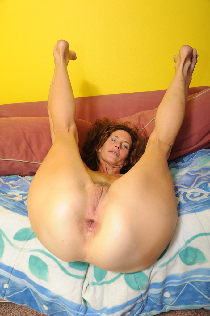 For sherry mature porn