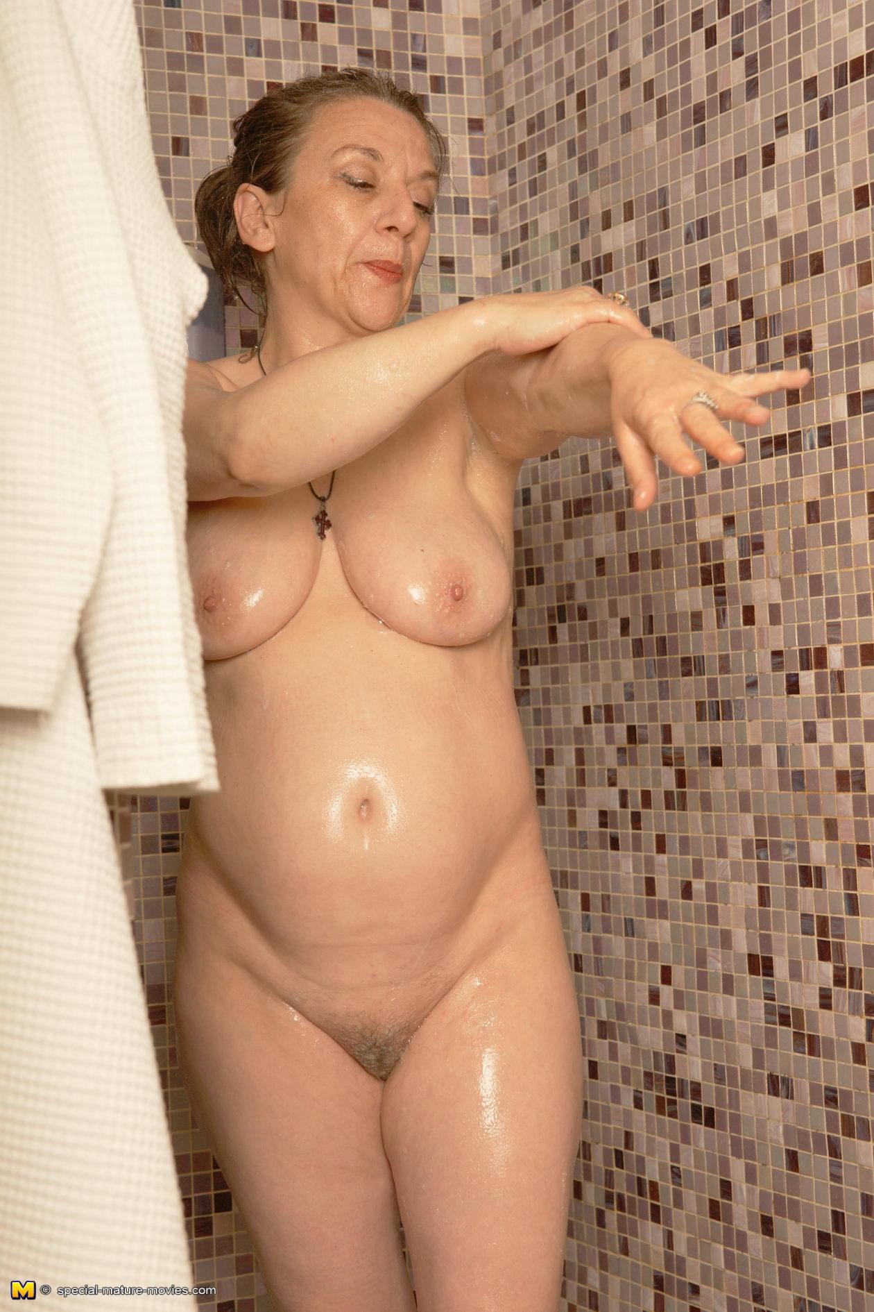 Nl mature nude All mature