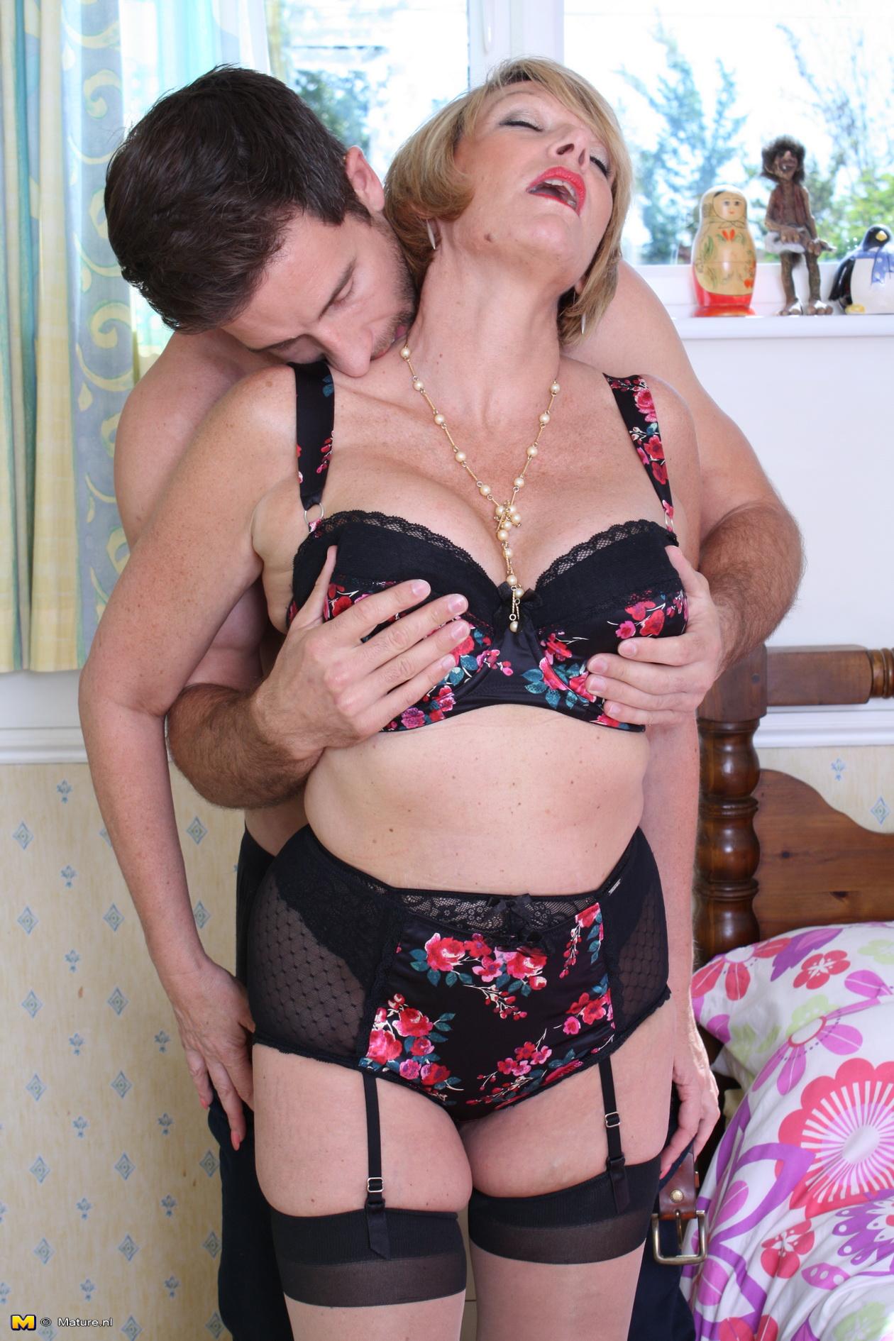 wife talks dirty cuckold