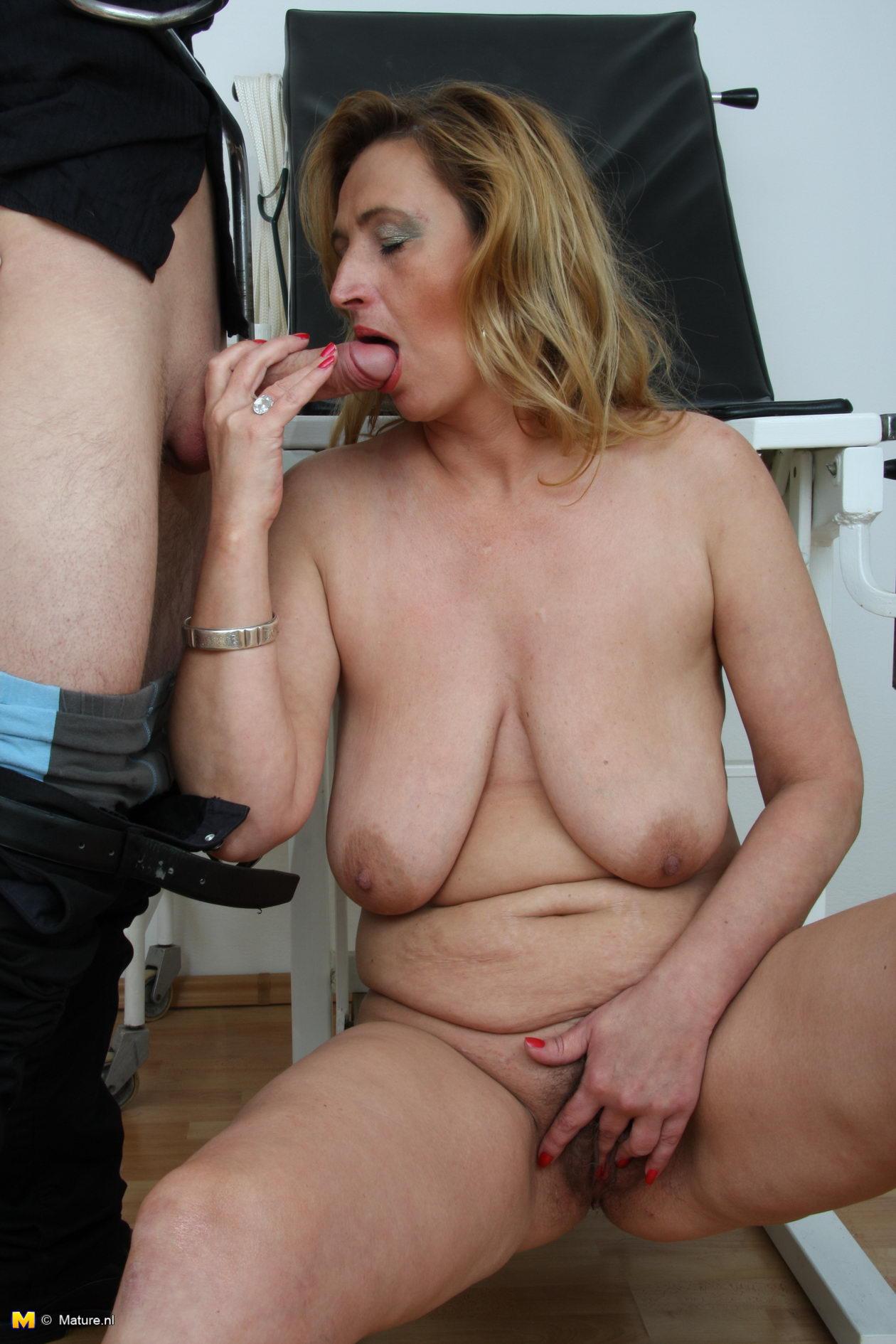 Porn of the girls next door