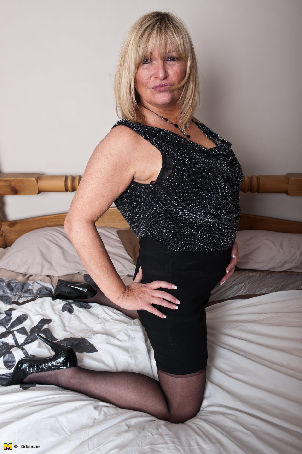 Mature Cheating Wife Amateur