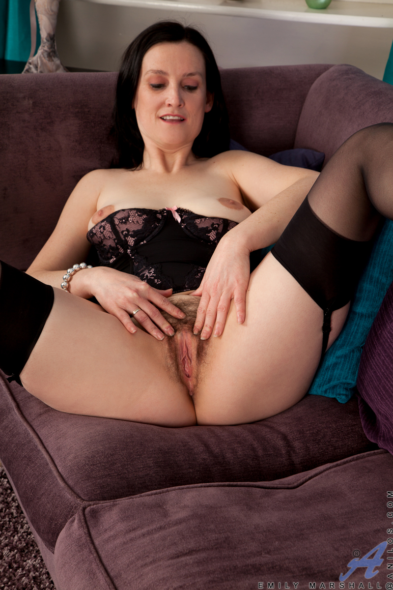 Milf Next Door Uk