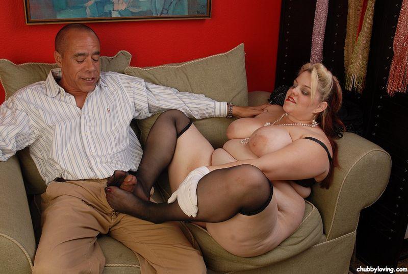 Chaturbate Blonde Big Tits