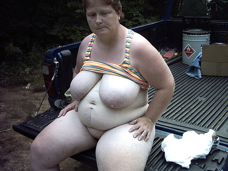 hot nude fat aunty big marathi